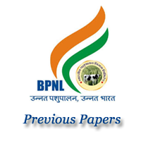 BPNL Previous Papers
