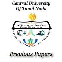 CUTN Previous Papers