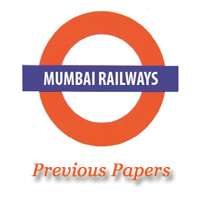 Mumbai Railway Police Previous Papers