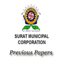 SMC Shikshan Sahayak Previous Papers