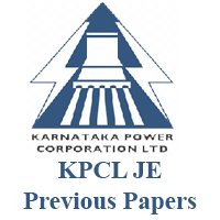 Papers for mechanical ecet pdf model