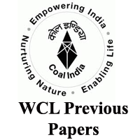 WCL Previous Papers