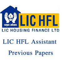 LIC HFL Previous papers copy