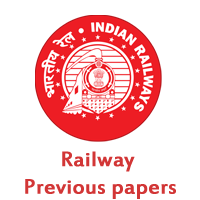 RRC SWR Goods Guard Previous Papers