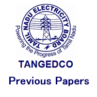 TS PGECET Previous Papers - Last 10 Years Papers PDF