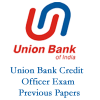 Union Bank Credit Officer Previous Papers