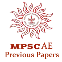 With download solutions papers pdf question year free bitsat previous